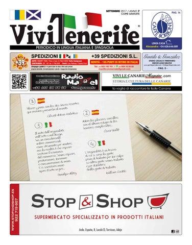 contatti migliaia di annunci di fuerteventura chat italia free