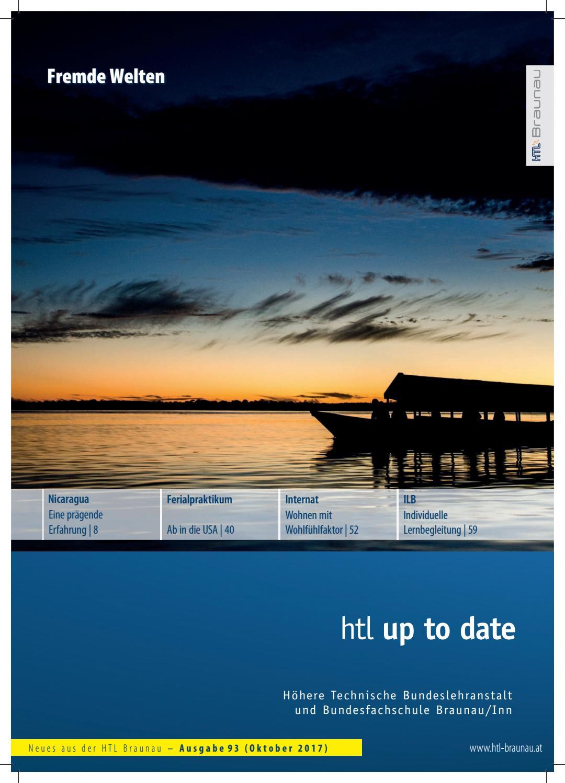 Kontakt partnervermittlung aus fischamend Dating portal aus