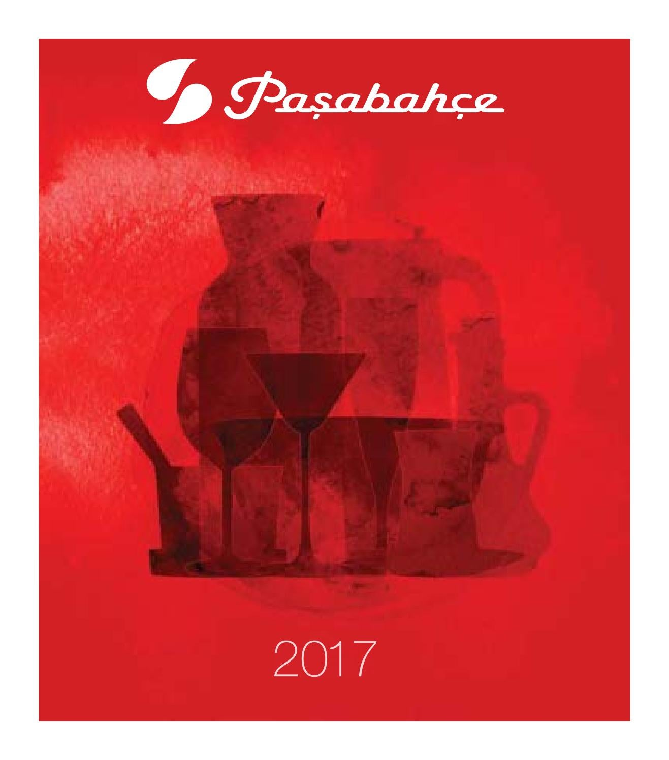 Pasabahce Home 2017 By Dajar Kft Dajar Home Garden Srl Issuu