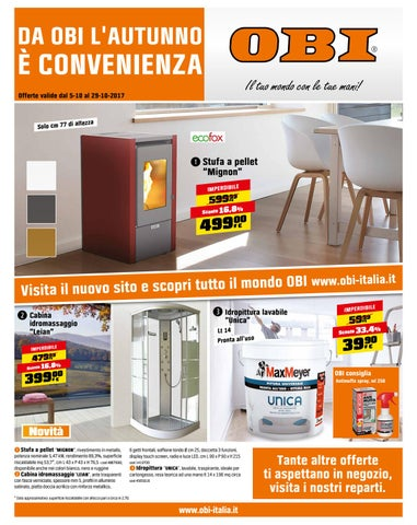 Obi 29ott by best of volantinoweb - issuu