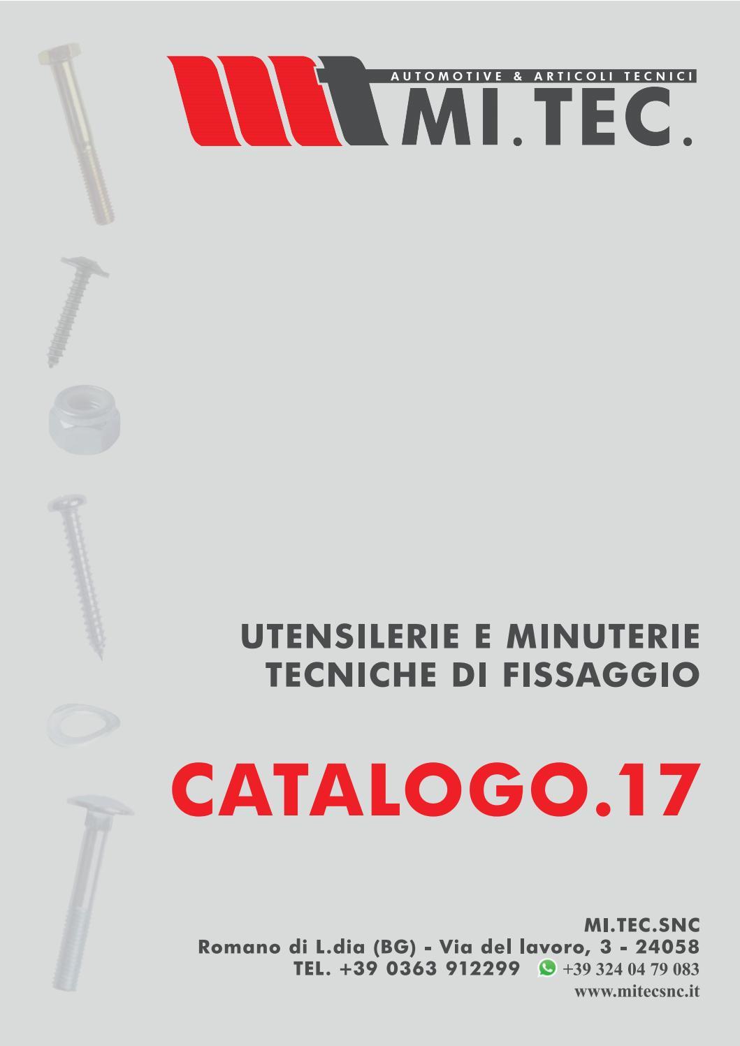 filettatura M12 x 1,5 colore nero esagono 17 mm sede conica lunghezza 35 mm Set di 10 bulloni estesi in lega