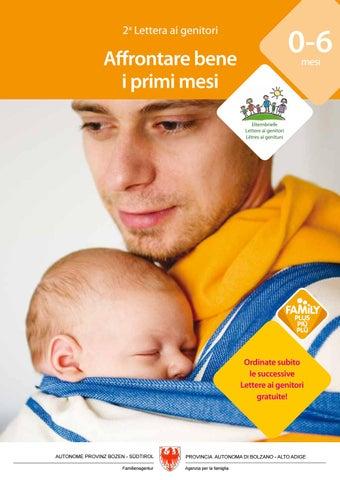 Datazione Plattform Kinderwunsch