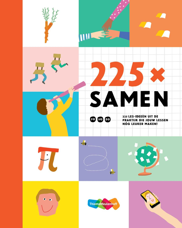 ec94e7c8b61d3 TM225xsamen boek by ThiemeMeulenhoff - issuu