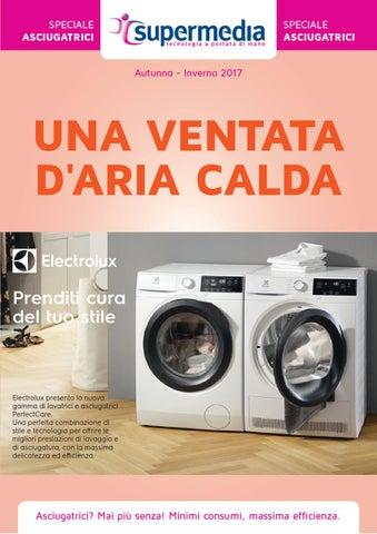official photos 75940 9279b Una ventata d'aria calda by Supermedia.it - issuu