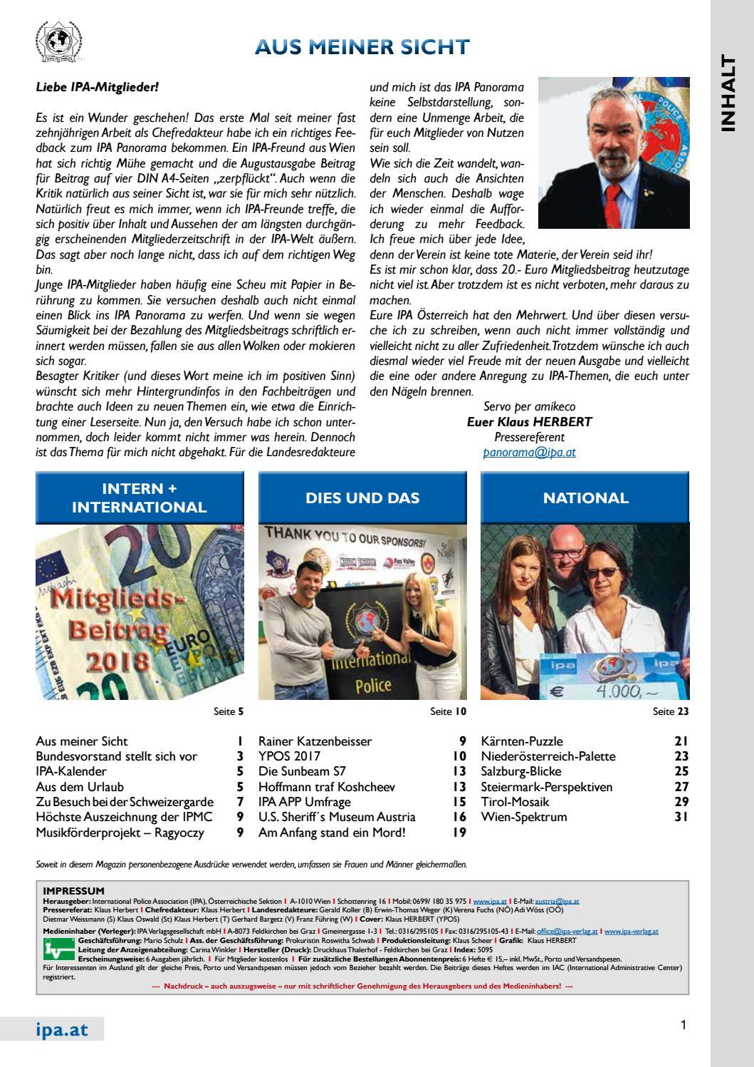 web single page application feldkirchen in kärnten