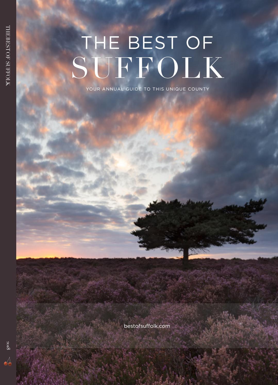 97a047c6c4 Best of Suffolk 2018