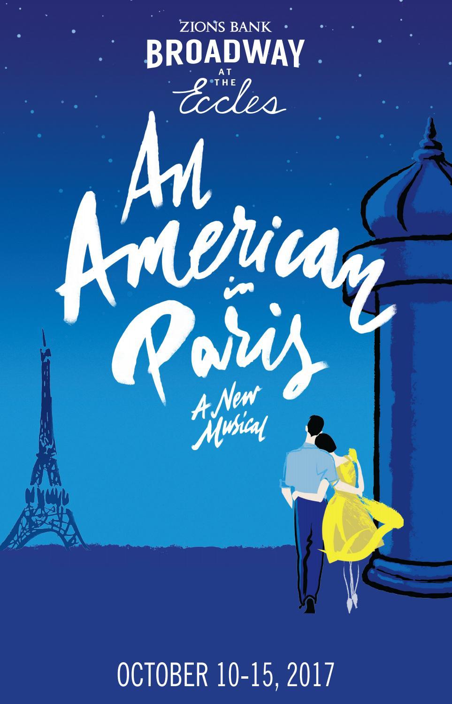 da48fe15b An American in Paris by Mills Publishing Inc. - issuu