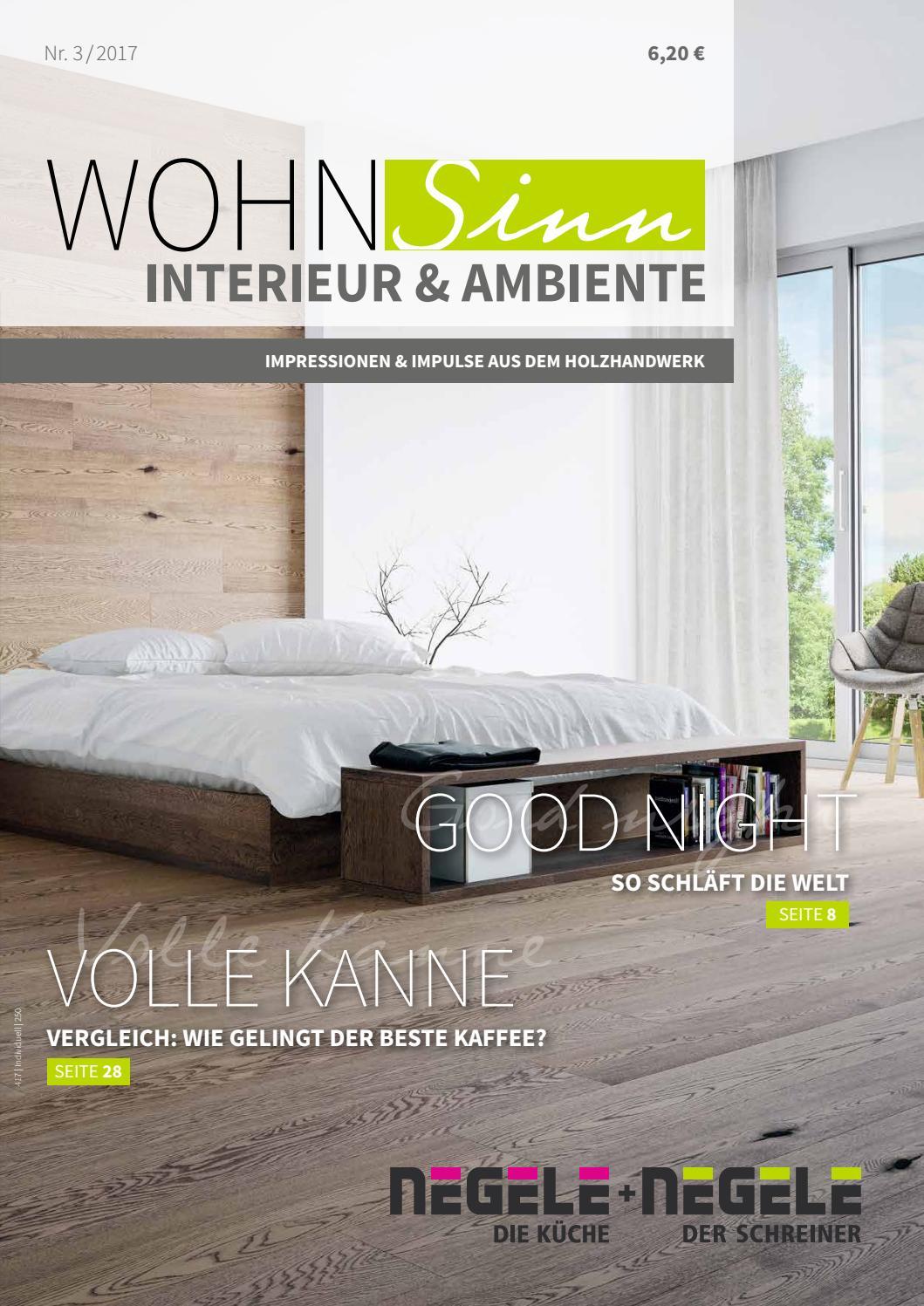 417 negele indi 317 k0 teil 1 teil2 komplett by TopaTeam GmbH - issuu