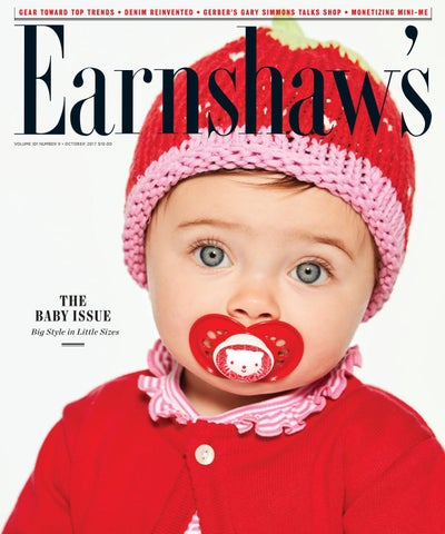 148516308f364 Earnshaw's | October 2017 by 9Threads - issuu