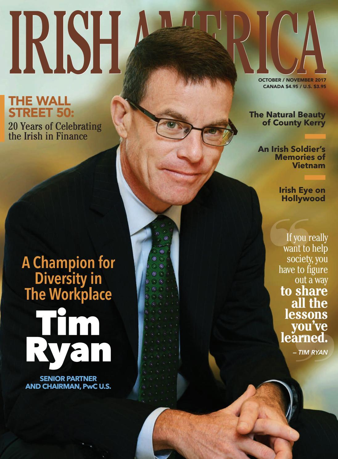 127291e162b Irish America October   November 2017 by Irish America Magazine - issuu