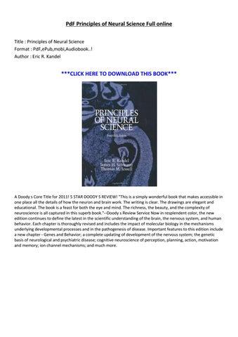 Popular Science Books Pdf