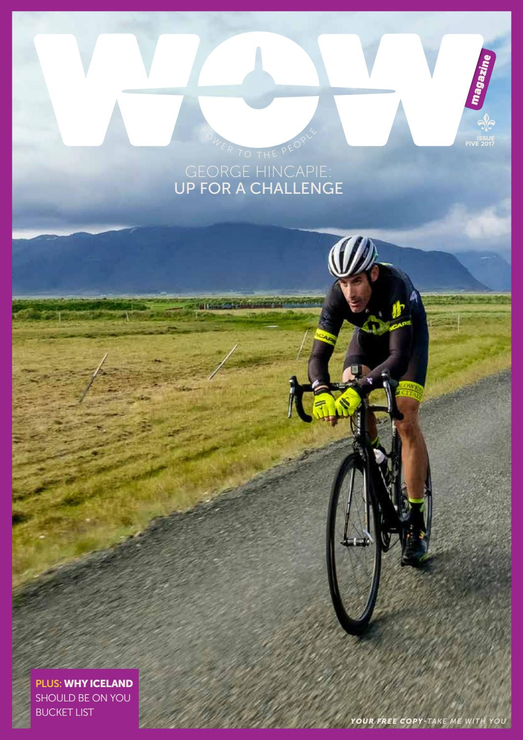 wow magazine issue 6 2014 by wow air issuu