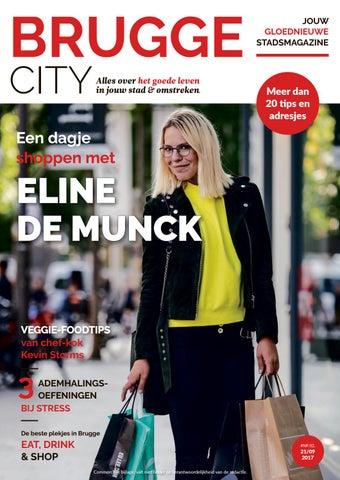 CITYZINE GENT 2012 by CityZine - issuu 7ae13578f0