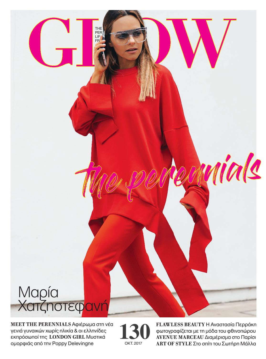 GLOW 126 by Glow - issuu 9d224b728e4