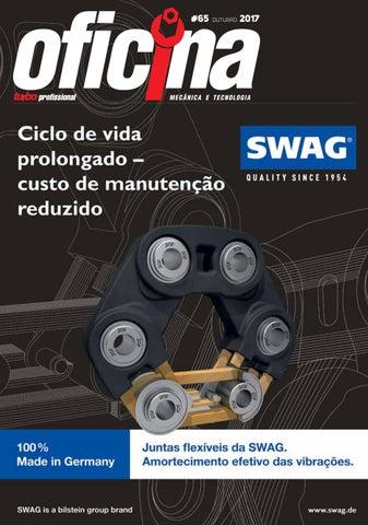 Turbo Oficina 065 v2 by Turbo Oficina - issuu 092f25d487b