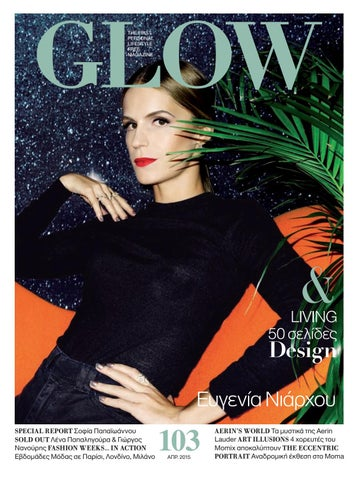 Glow 141 by Glow - issuu bd01bbd67a2