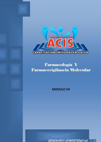 introducción a la farmacogenómica y farmacogenética y diabetes