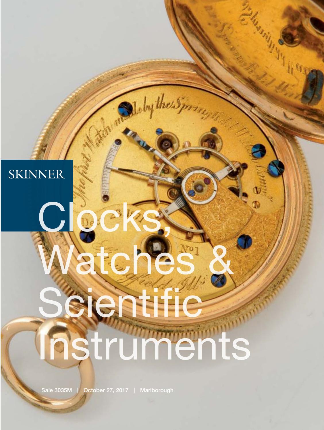 "1 1//16/"" diameter Reproduction Seth Thomas No 2 Regulator Solid Brass Pulley"