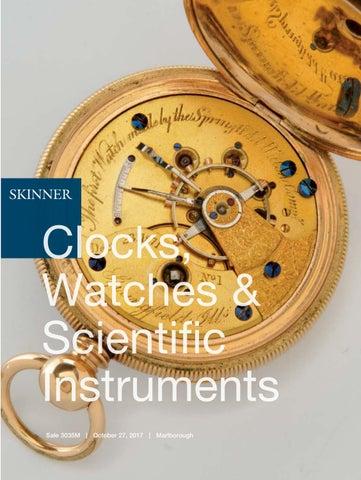Pocket Watches Antique Objective Vintage Johnson London Key Wind Compass Art Deco 20j Sterling Case Pocket Watch