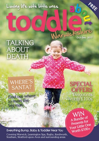 830ef16b4e9a Toddle About MK & Bucks Oct - Dec 2017 by Toddle About - issuu