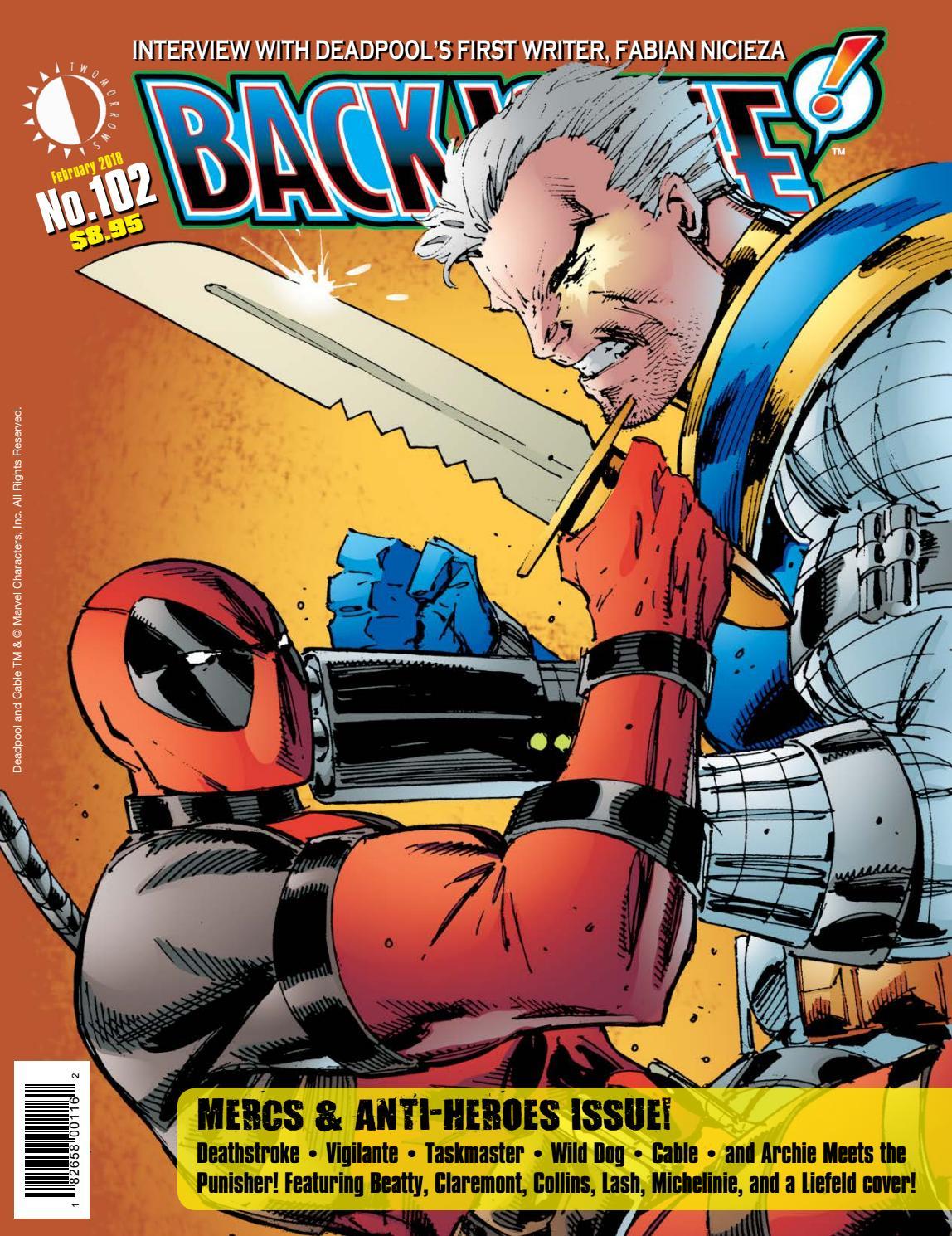 Movie Coming! The New Mutants #15 Marvel 1984 Comic Book Sharp Copy