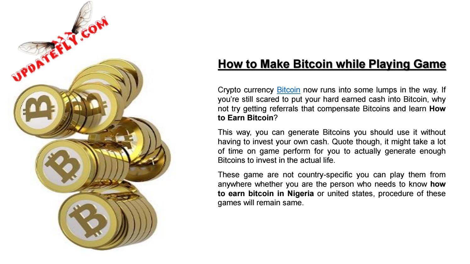 takealot bitcoin