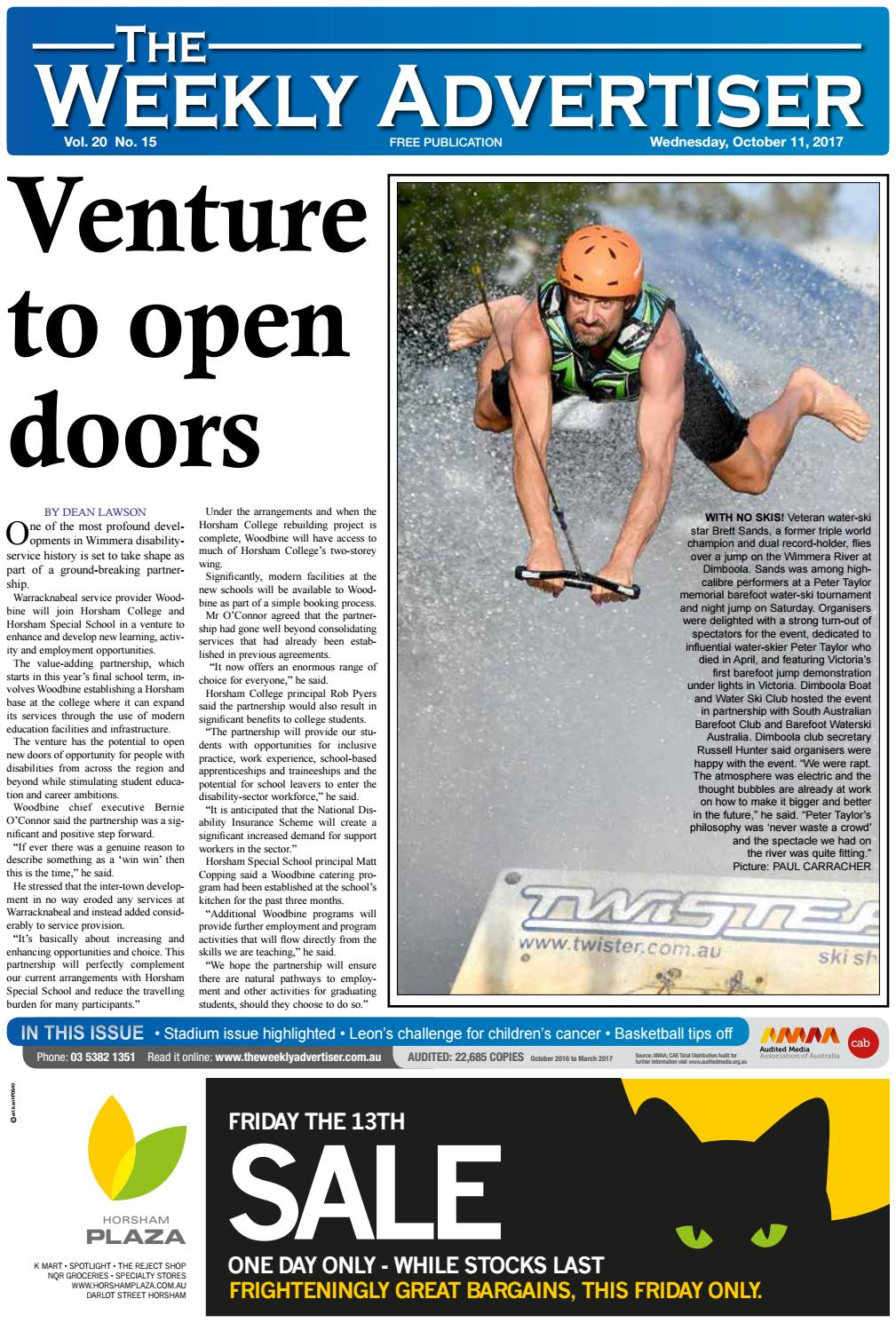 df701fc882e49 The Weekly Advertiser - Wednesday