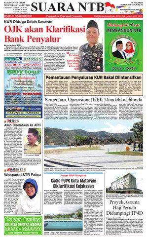 Edisi 11 Oktober 2017  31ccaa9b96