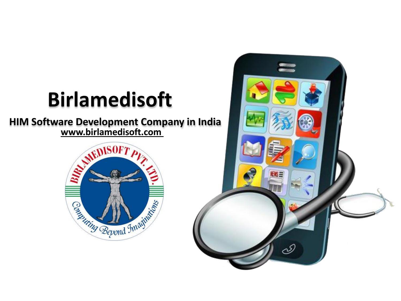 Best Web Based Hospital Management System Software