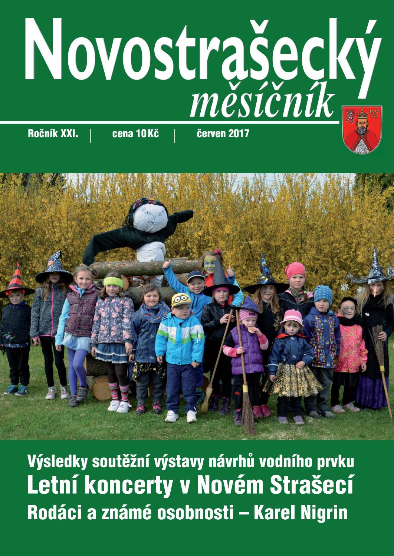 Nsm 17 06 web by Novostrasecky mesicnik - issuu 51a827bf21