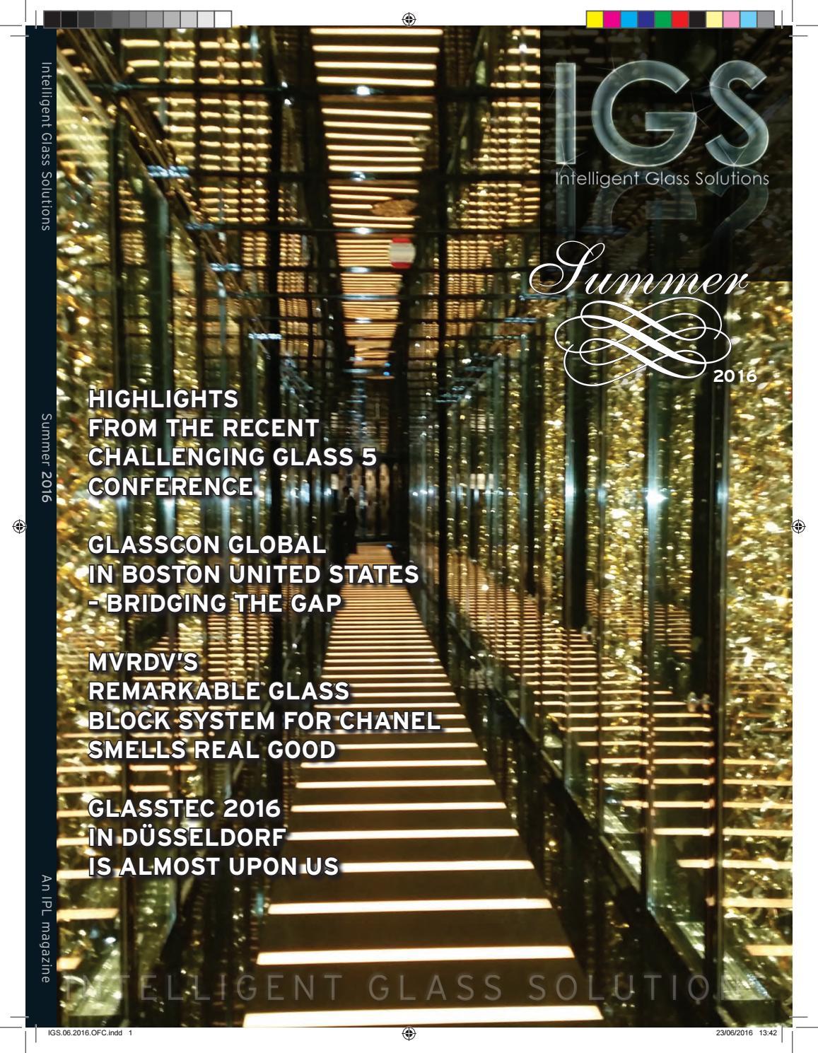 Summer 12 By IGS Magazine Issuu Impressive Architectural Association Visiting Schoolstuttgart Ilek 18 29 July 2016