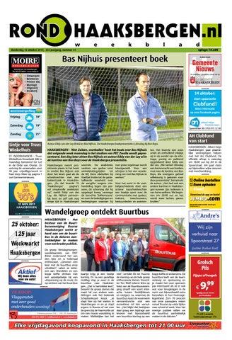 936d21a0457 Roha2017 wk41 by Weekblad Rond Haaksbergen - issuu
