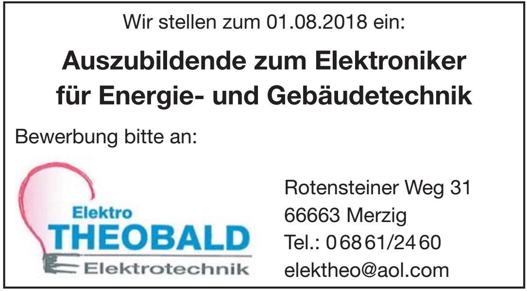 Theobald By Saarbrucker Verlagsservice Gmbh Issuu