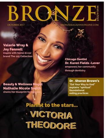 July 2017 digital issue by bronze magazine issuu oct 2017 digital issue malvernweather Choice Image