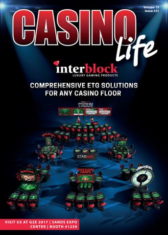 Technical casino services se1 7sp leo casino liverpool