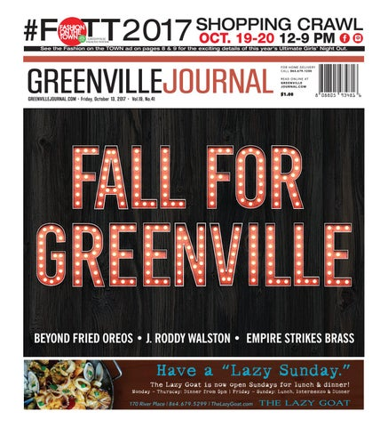October 13 2017 gj by community journals issuu page 1 fandeluxe Choice Image
