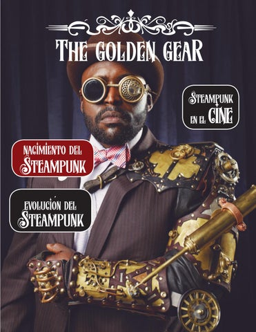 bec7b05b2e7 The steampunk bible by cats - issuu