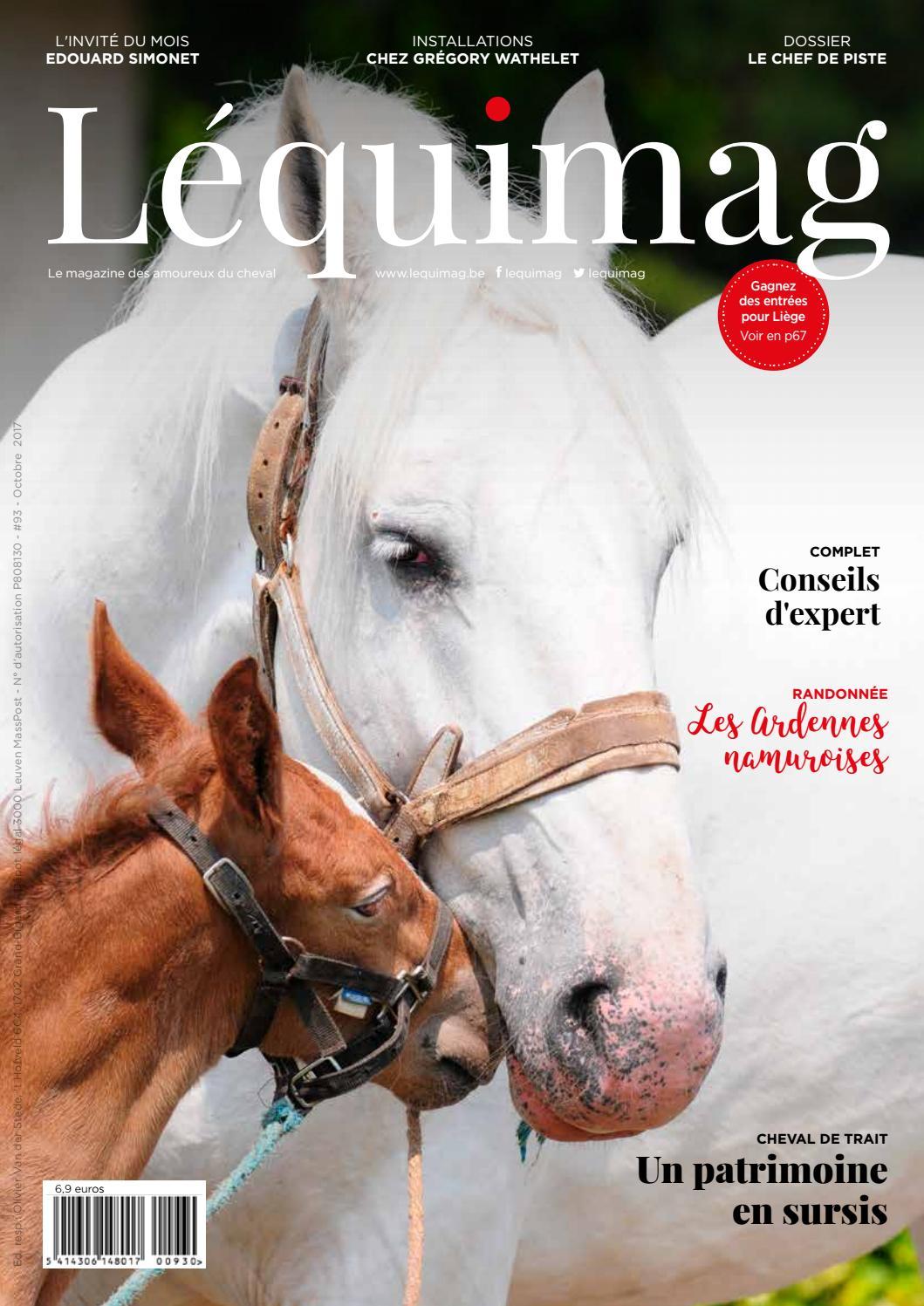 """nouveau cheval Tack!!! 82/"""" 600 Deniers Imperméable Participation Couverture Cheval 4 couleurs 68/"""""""