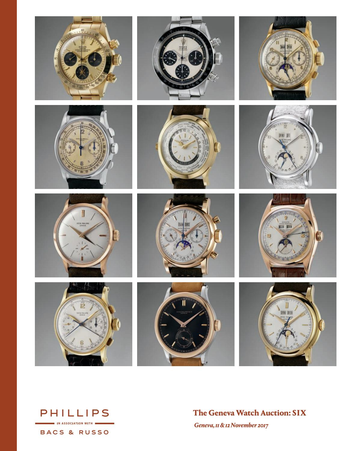 the Liberty Watch: Our Countrys Most Priceless Possession