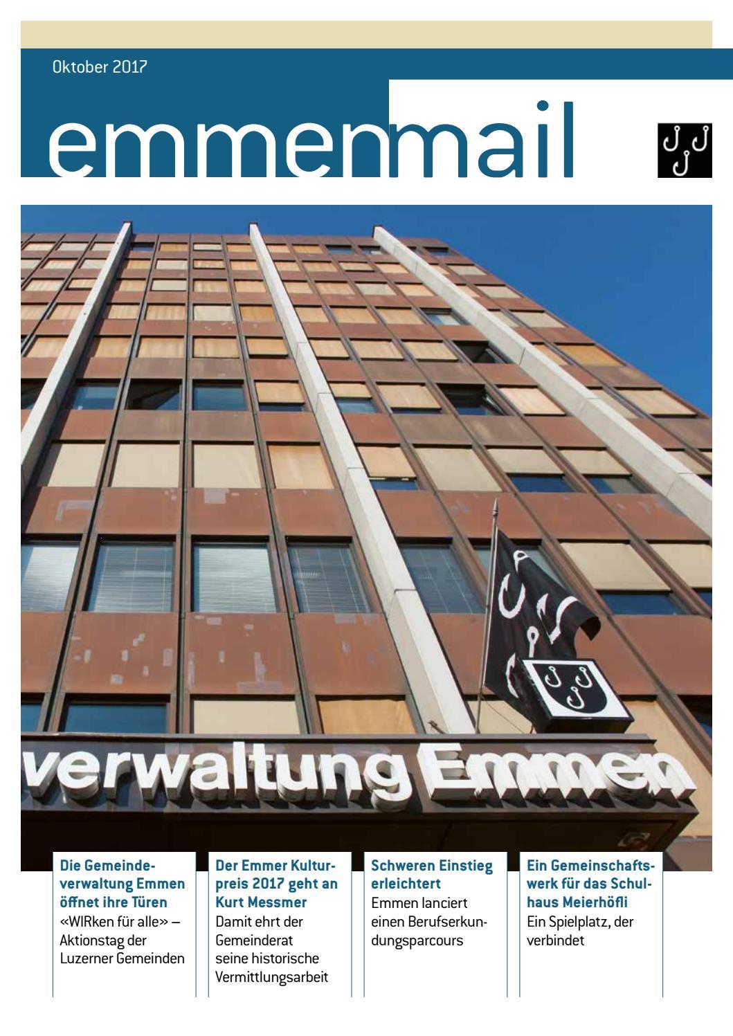 Lavoro: Addetto filiale a Emmenbrcke, Emmen, LU, 808
