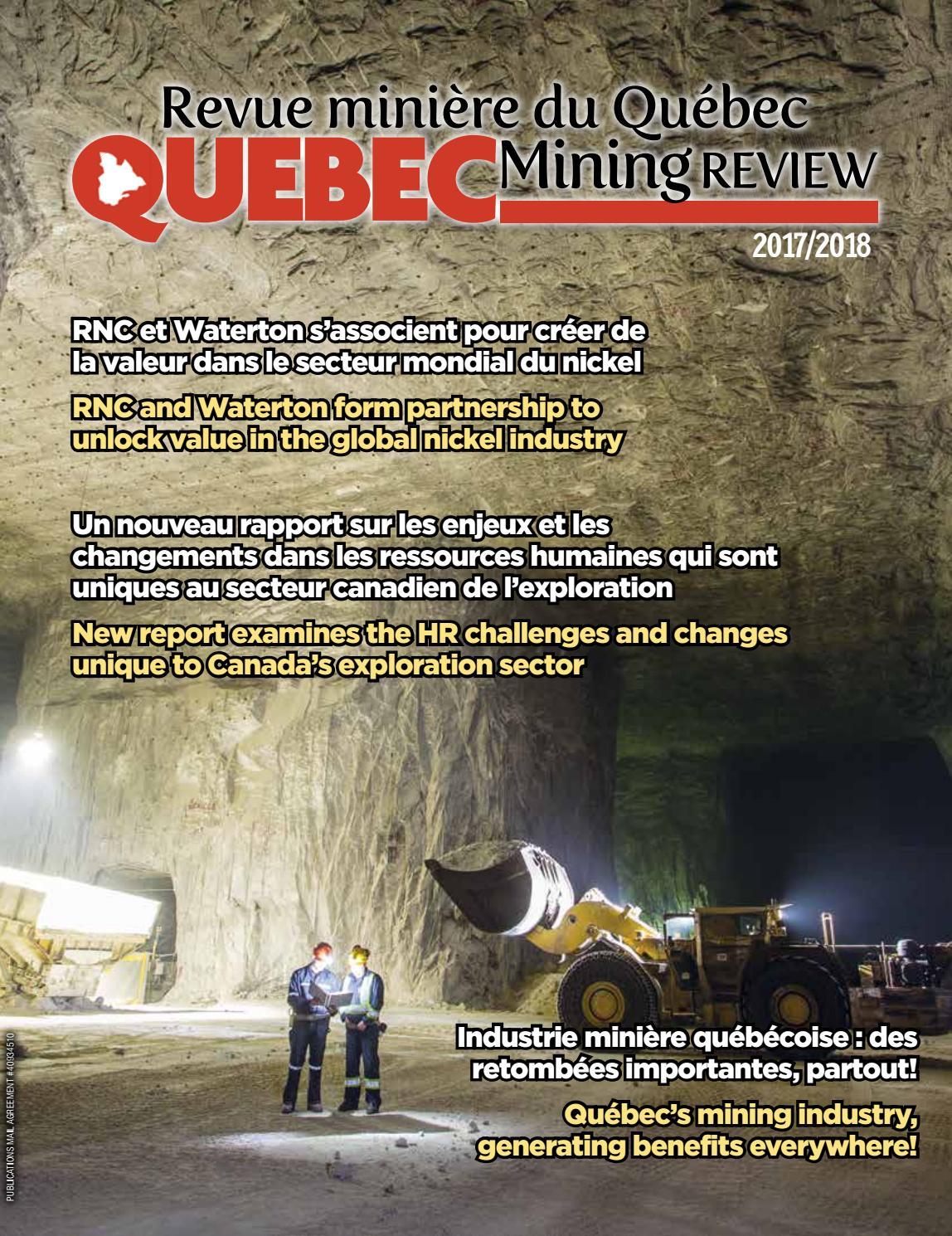 SODIAL Professional Plat Marteau DExploration Geologique,Marteau Marteau DEchappement Outils A Main Pour Exploration Minerale