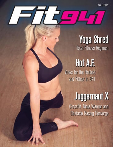 Fit941 novdec 2015 by dewayne thomas a media co issuu fit941 fall 2017 fandeluxe Images