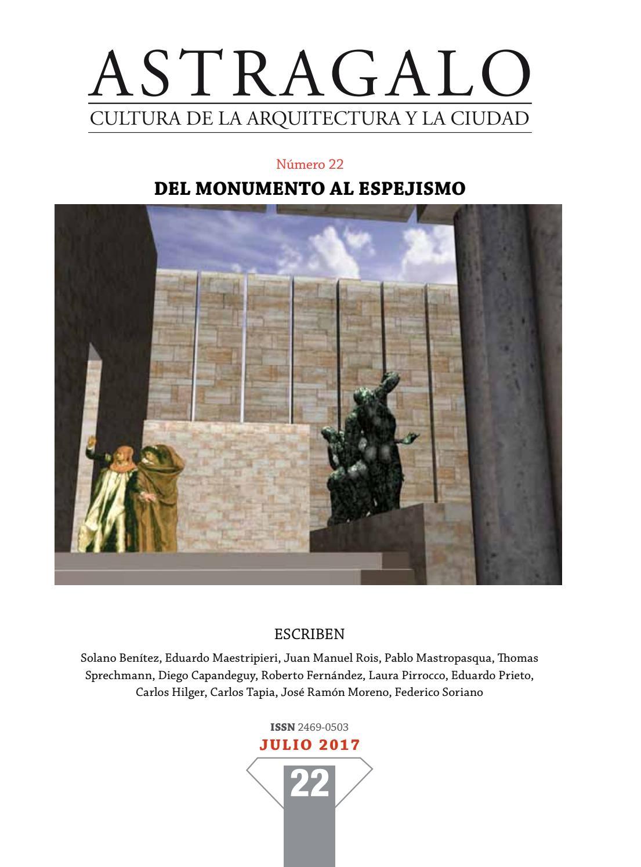 gaviones decorativos 2016 02 economicos de el mercurio bin Astragalo22 web by CAEAU - issuu