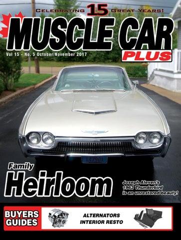 GM V Belt Pulley for Chevelle Z//28 Camaro Nova GTO Delco Alternator