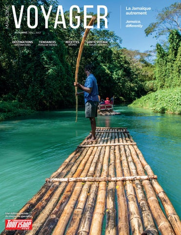 Îles Caïmans célibataires datant