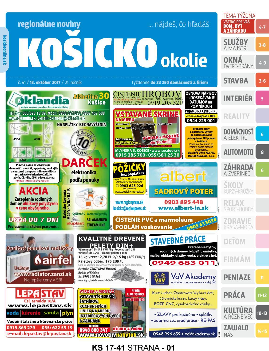 100 zadarmo Zoznamka v Poľsku