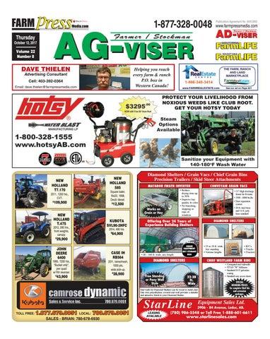AG1012 by Farmpress - issuu