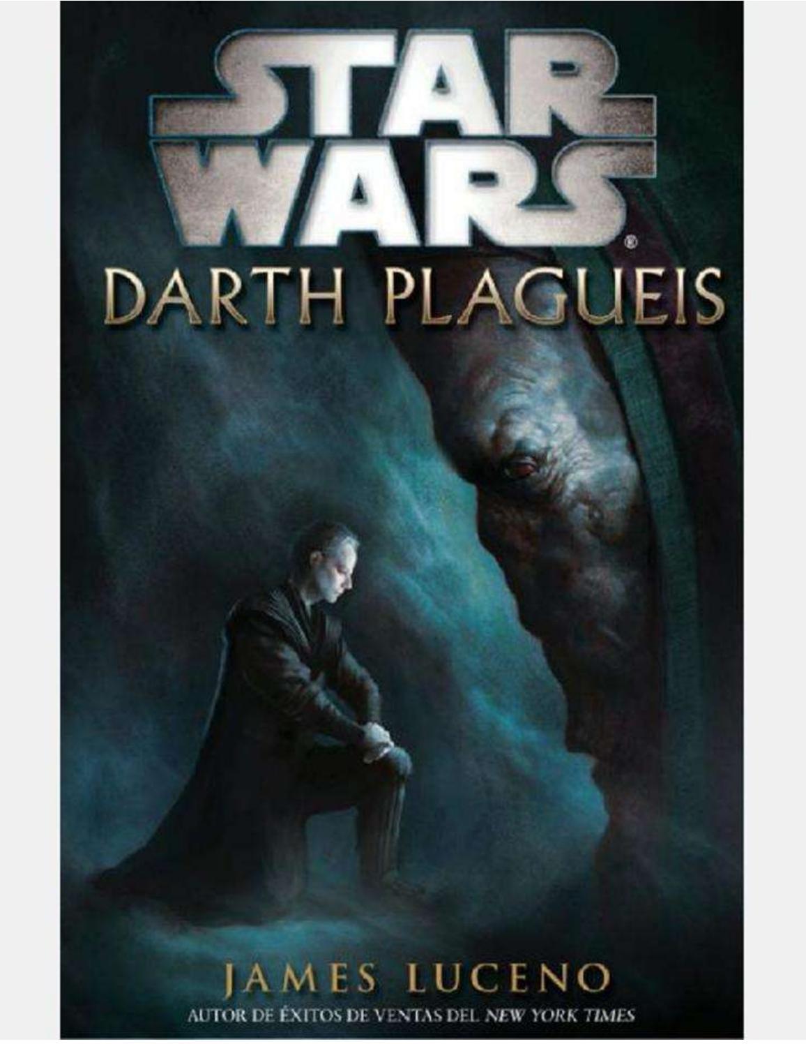Juego de 4 Gris Star Wars Juego intergal/áctico Plato