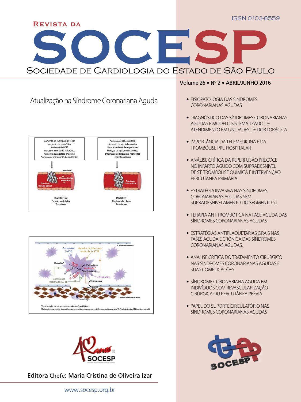 L60 Revista Socesp V26 N2 12 07 16 By Daniella Castro Alves Issuu Faz Voc Mesmo Realidade Aumentada Centrifugadoras Solidworks Um
