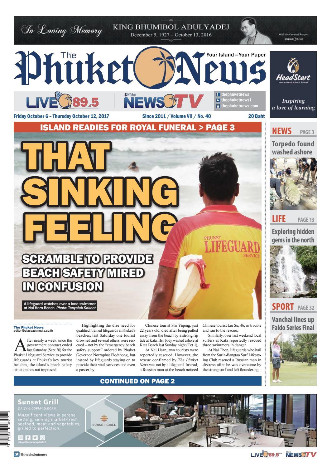 0c7fcc574047 06-10-2017 by The Phuket News - issuu